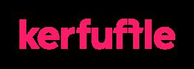 https://www.kerfuffle.com/deals/simply-conveyancing